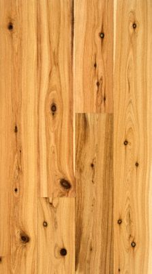 3/4&#034; x 3-1/4&#034; Natural Australian Cypress